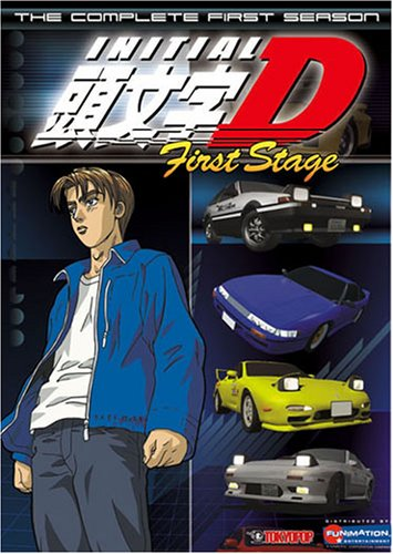 http://hollybellchan.files.wordpress.com/2009/11/initial-d-first-stage.jpg