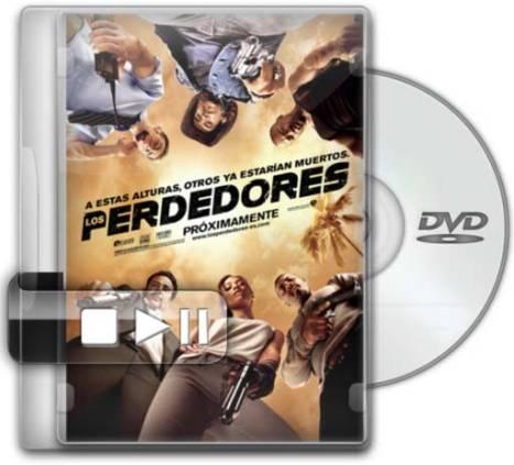 (DVDRip) (2010)